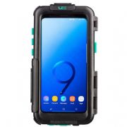 UltimateAddons Galaxy S9 Plus Tough Waterproof Case